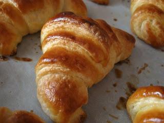 croissantbakedtray