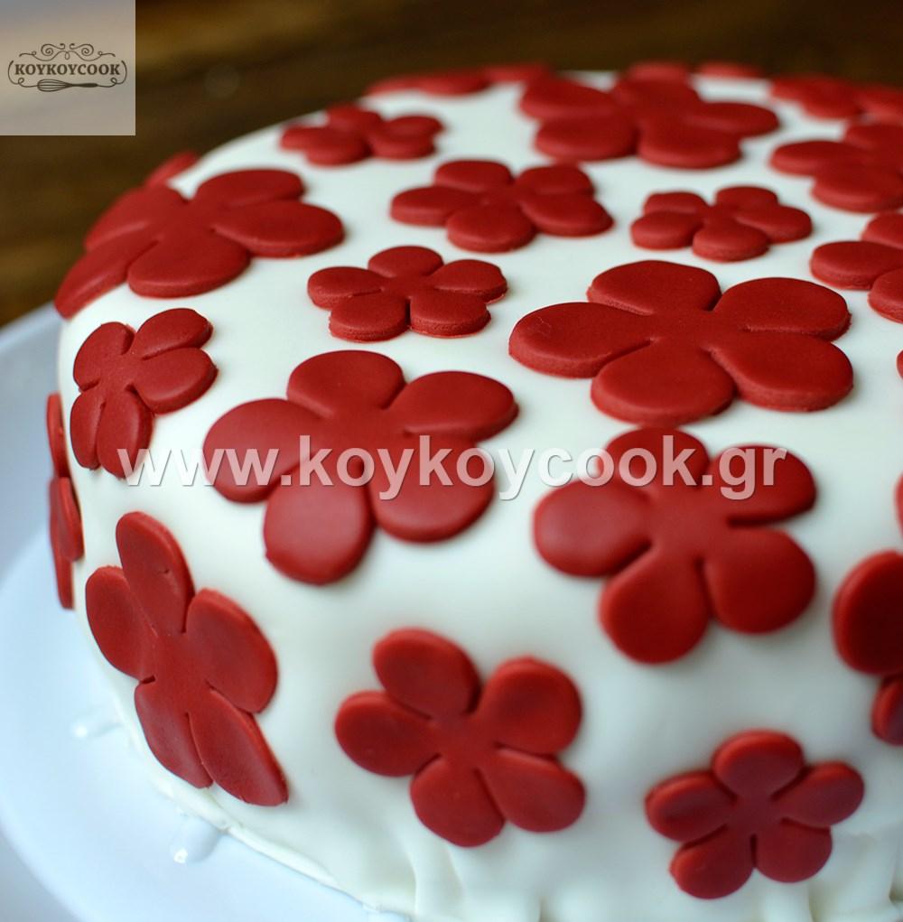 flower-power-red-velvet-cake2