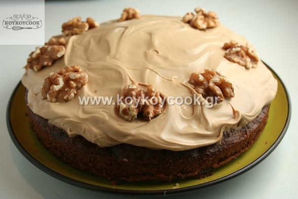 coffee_cake_17