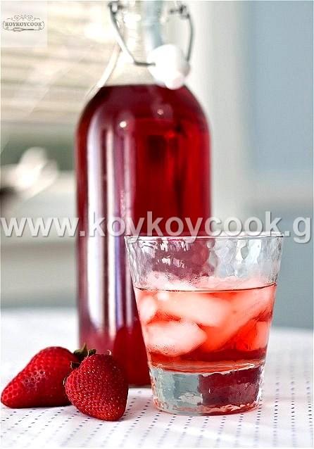 strawberryvodka (2)
