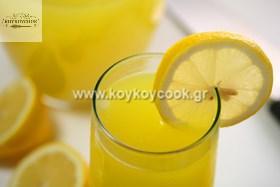 Sparkling-Homemade-Lemonade (2)