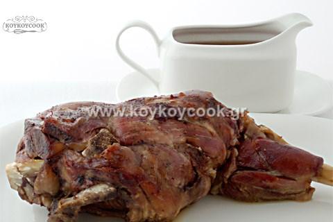 leg-of-lamb (2)