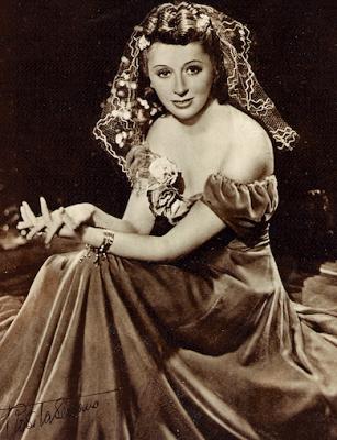 rosita-serrano-1938-1