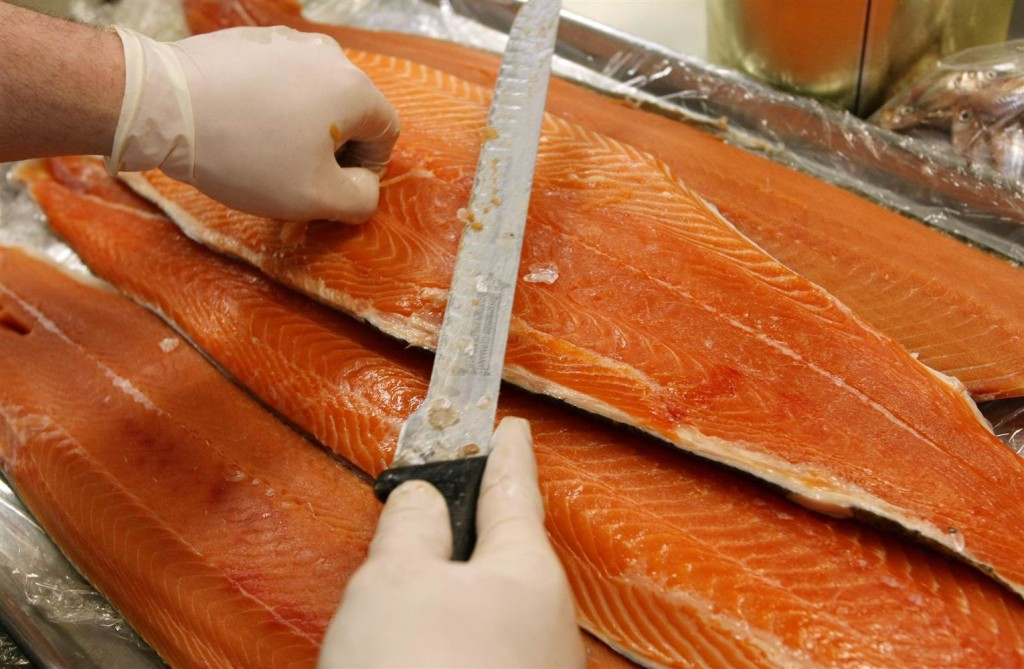 salmon-general-yh-1105a_094abaf07a9c0a19d57671d199b1eb6d.nbcnews-ux-2880-1000